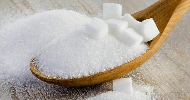 Yang Terjadi Pada Tubuh Ketika Berhenti Konsumsi Gula
